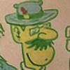RKSHAW's avatar