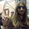 RKSydBarrett's avatar