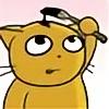 rkuk's avatar