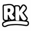 RKv15's avatar