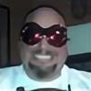 rkzenrage's avatar