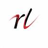 RL-182's avatar