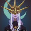 RL-3's avatar