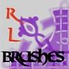 rL-Brushes's avatar