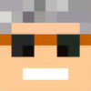 RlackDoesFlags's avatar
