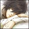 RLAEONIAN's avatar