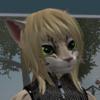 RLapin's avatar