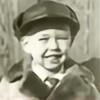 rlavoie51's avatar