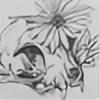 rlcillustration's avatar