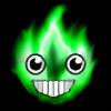 RlCKYDO's avatar