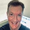 rleemoon's avatar