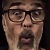 rlehmler's avatar