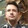 RLeonArte's avatar