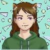 RLFisher's avatar