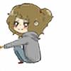 RLHC's avatar