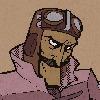 RLHummelArt's avatar