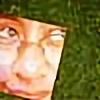 rljnmall's avatar