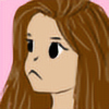 Rlkaa's avatar
