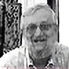 rlkArt55's avatar