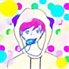 Rllite's avatar