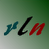 RLN's avatar
