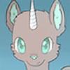 rlnk's avatar