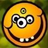 rloadah's avatar