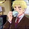 RlooneyHAWKEYE's avatar