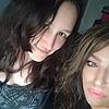 rlouward09's avatar
