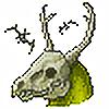 RlPSHANK's avatar