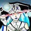 rlrichey's avatar