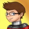 RLS-TheRubberBoy's avatar
