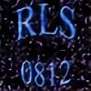RLS0812's avatar