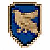 RLSimagery's avatar