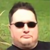 rlstalder's avatar