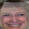 RLstien's avatar