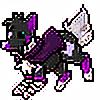Rltuals's avatar
