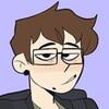 Rlxnh's avatar