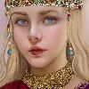 Rlyeha's avatar