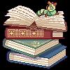 rlynbook's avatar