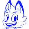 rlyu00's avatar