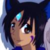 RLZofengagment's avatar
