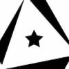 rm-4sun's avatar