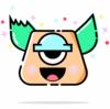 RM-DesignArt's avatar