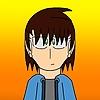 RM007returns's avatar