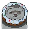 rm1fevr's avatar