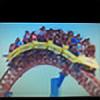 RM2J's avatar