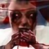rmack1205's avatar