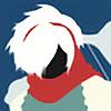 Rmage76's avatar
