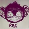 RMAlexis's avatar